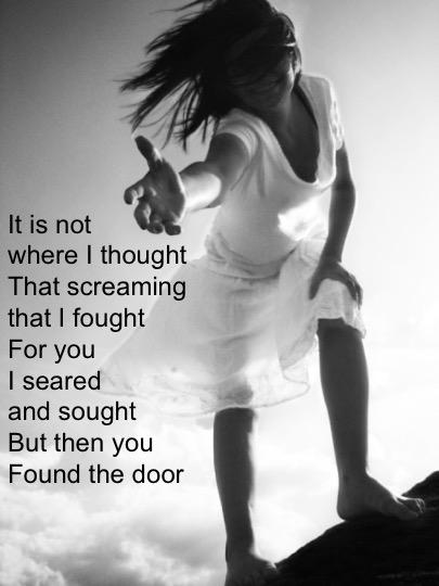 image: Stormgirl161 (http://fav.me/d2l5x97), words: Bujonswords