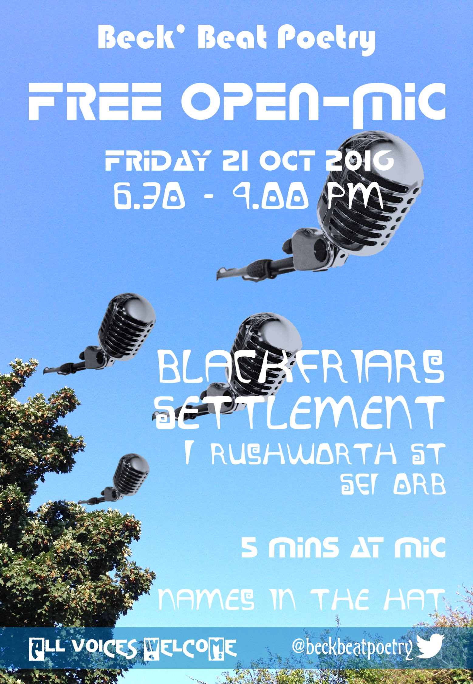 blackfriars-21-oct